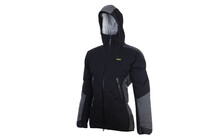 Salewa Kompire PTX 2,5L Men's 2X Jacket black